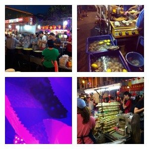 NightMarketCollage