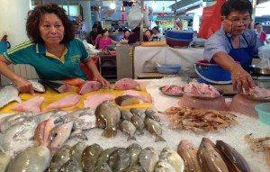 Tiong-Bahru-market