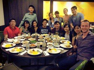 indonesianrestaurant