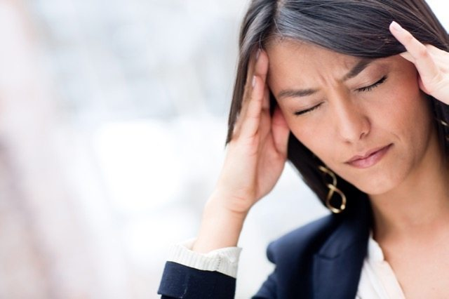 10 Natural Ways To Improve Migraines Immediately