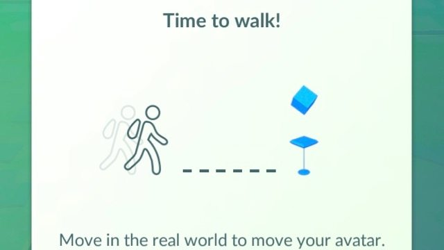 7 Healthy Reasons You Should Be Playing Pokémon Go