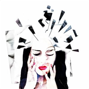 anxiety and migraines