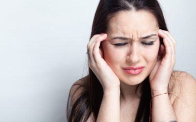 What Causes Migraines at Night?