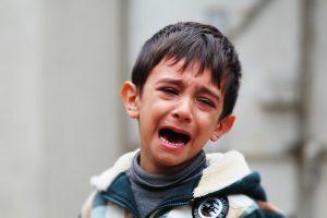 migraine and headache relief for children