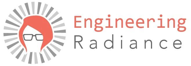 Engineering Radiance