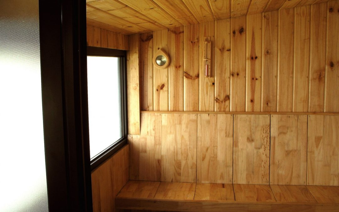4 Tips for Using an Infrared Sauna If You Get Migraines