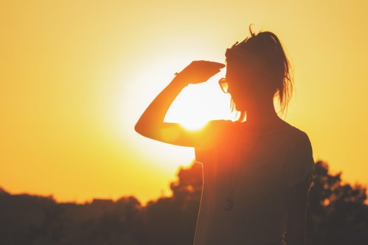 Understanding Photophobia During Migraines